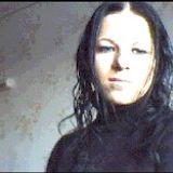 Grazina Daugviliene