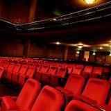 Ny biosajt för oberoende biografer