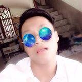 Thanh Tùngg
