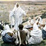 Evangelio de san Mateo (c. 20)