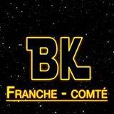 BrickoKermis FracnheComté