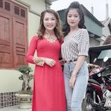 Thuỷ Song