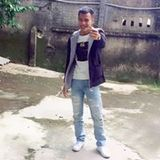 Trương Trang Nhi