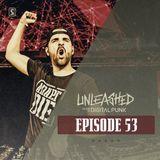 053 | Digital Punk - Unleashed
