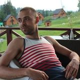 Владимир Кузьменчук