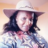 Beryl Ambiso Lubanga