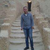 Ahmed Abdullh