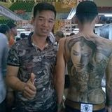Vinh Hoa