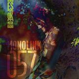 Bespoke Musik Radio 057 : Monolink