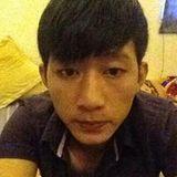 Hoang Vuong