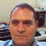 Joel Morales Diaz Velarde
