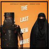Down Under - 2016 - Abe Forsythe - The Last New Wave