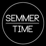 SSS#06 SEMMERTIME Weekend Mix