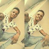Princekind Efe Udugba
