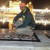 DeejayAyansh Gupta
