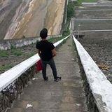Dũng Sầu Đời