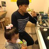 You  Hyungi