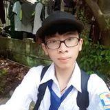 Vương Thắngg