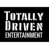 Totally Driven Radio #244