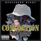 Concoction AfroHipHop MashUp