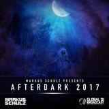 Global DJ Broadcast: Markus Schulz Afterdark 2017