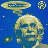 rhythmic relativity - TECHNOTERRA MIx Dec2015