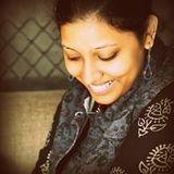 Rhea Srivastava