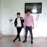 Hoang Tino