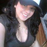 Veronica Briceño