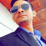 Syed Babar Shamim Zaidi