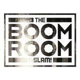 161 - The Boom Room - Selected