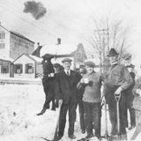 Episode 74 - February 1890