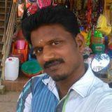 Sandeep Vs Sachu