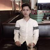 Duy Anh