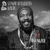 Sonar Kollektiv Radio 06 – Osunlade