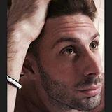 Dominic Costelli