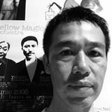 Akihiko Takesawa
