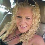 Suzette Marie Kennedy