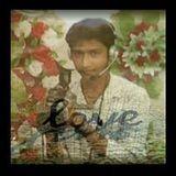 Sanjay Sevra