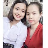 Hà Thị Phương Trang