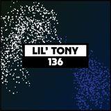Dekmantel Podcast 136 - Lil' Tony
