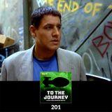 To The Journey : 201: Chakotay Vice
