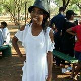 Sibusiso Kutlwano Mpala