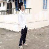 Văn Lưuu