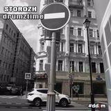 Drumz Time Vol.94