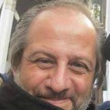 Gustavo Campana