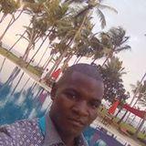 Odhiambo Oketch Alexcis
