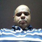 Raj Bangar