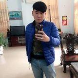 Sơn Mo