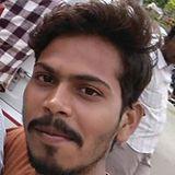 Laxmi Hari Prasad